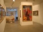 Galerie Jacques Elbaz. Bârbatre : pastels et fusains 1976 à 1988, 2012